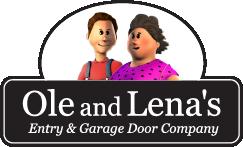 Ole and Lenas