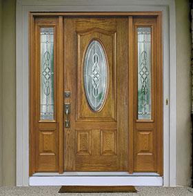 arbor-grove-door