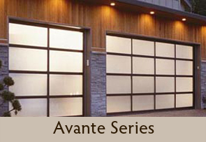 avante-series