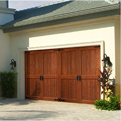 Residential Garage Door Products Amp Services Bloomington