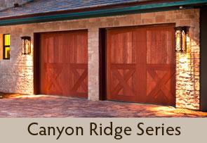 canyon-ridge-series