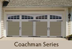 coachman-series
