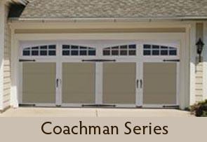 coachman-series