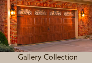 gallery-collection