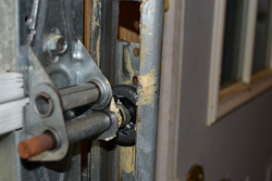 Garage Door Repair Services Bloomington Eagan