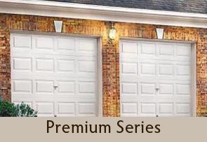 premium-series