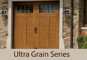 ultra-grain-series