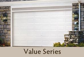 value-series