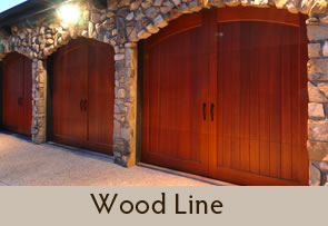wood-line