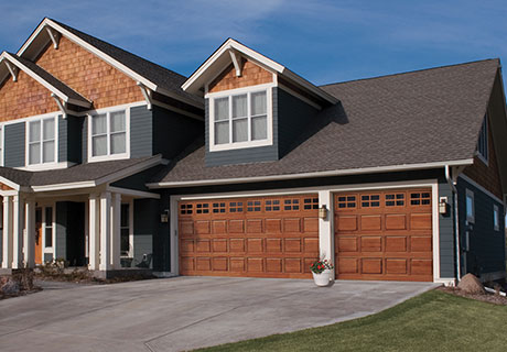 Ole and lena garage door ole and lena garage door ole for Garage doors blaine mn