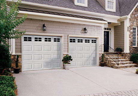 Ole And Lenau0027s Garage Doors Is Your One Stop Shop For Traditional Steel Garage  Doors In Bloomington, MN. Add A Sharp New Look To Your Home With A Steel ...