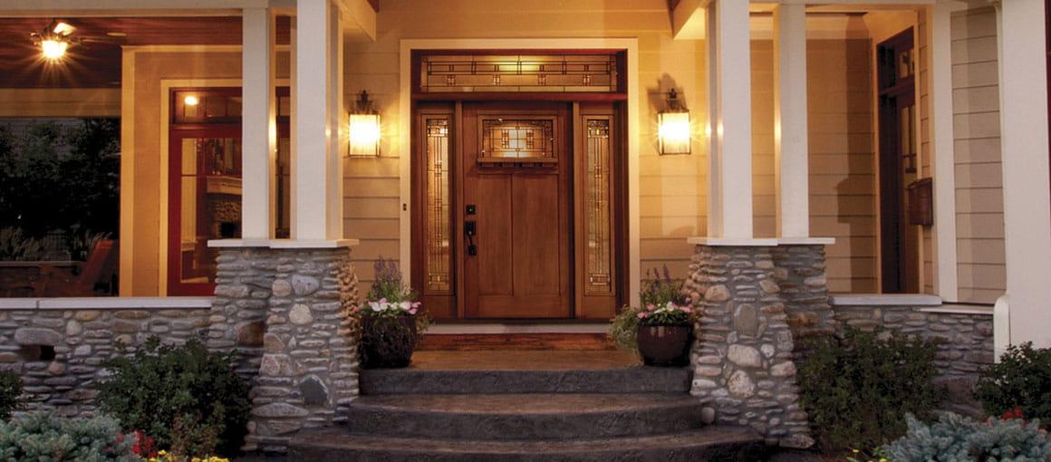 slide_entry_doors_v2