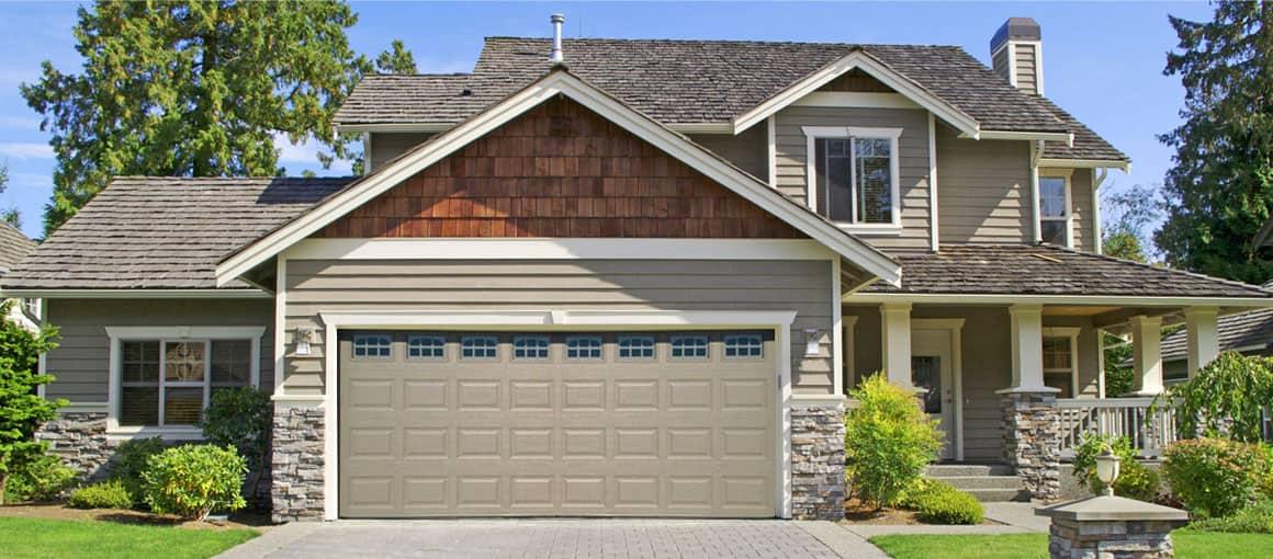 slide-gallery-garagedoor