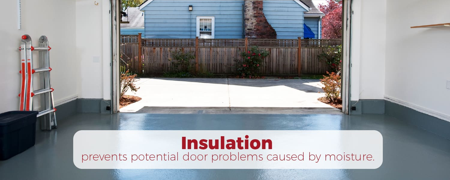 savers insulated insulation greenify garage energy door throughout for theydesign best from