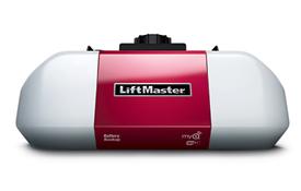8550W_F LiftMaster
