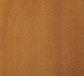cedar-077-breckenridge