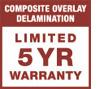 cr-warranty-5yr-delam