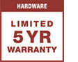 cr-warranty-5yr-hardware