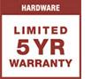 cr-warranty-5yr-hardware