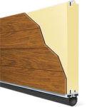 cutaway-canyoneridge-ms-plank-4l-pur-tg