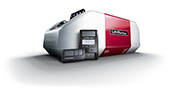 liftmaster elite
