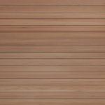 modernwood-horizontalcladding-nosplice