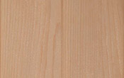 light cedar wood color